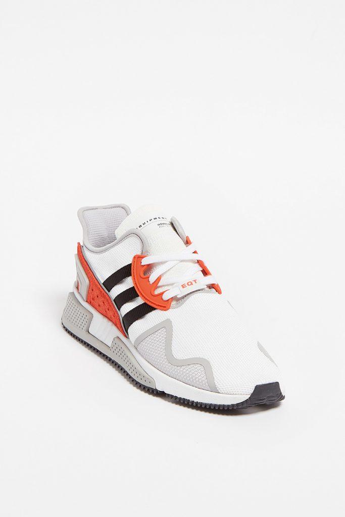 Adidas sneakers EQT Cushion ADV