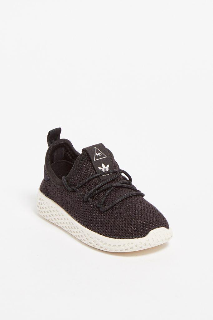 Adidas sneakers Pharell Williams HU