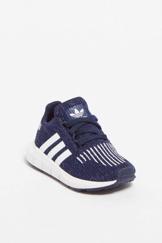 Adidas sneakers Swift Run