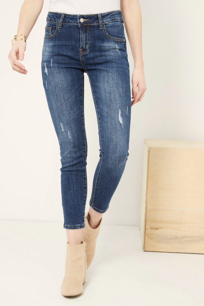 collectionIRL jean skinny
