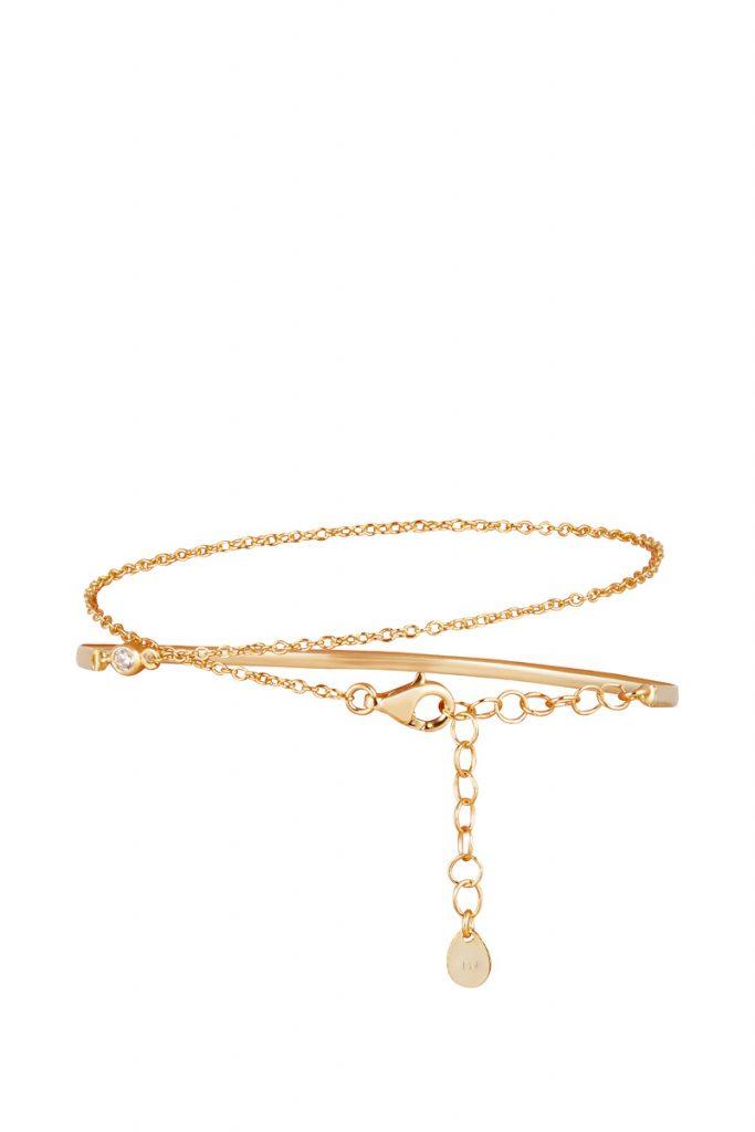 Di Giorgio bracelet