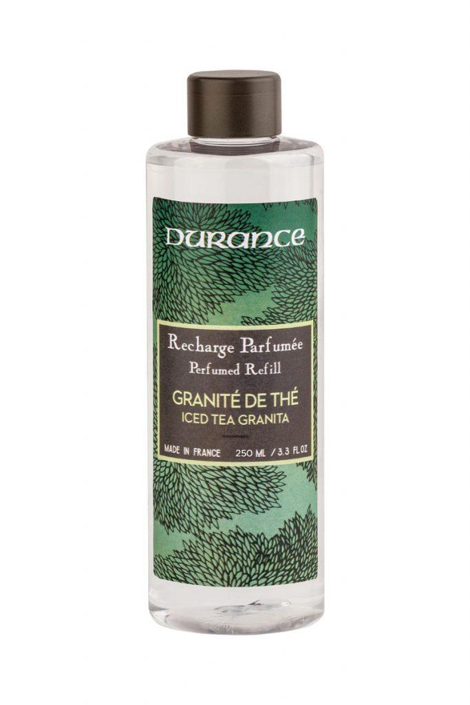 Durance recharge bouquet parfumée