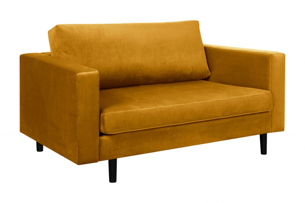 Esprit Sofa canapé 2 places