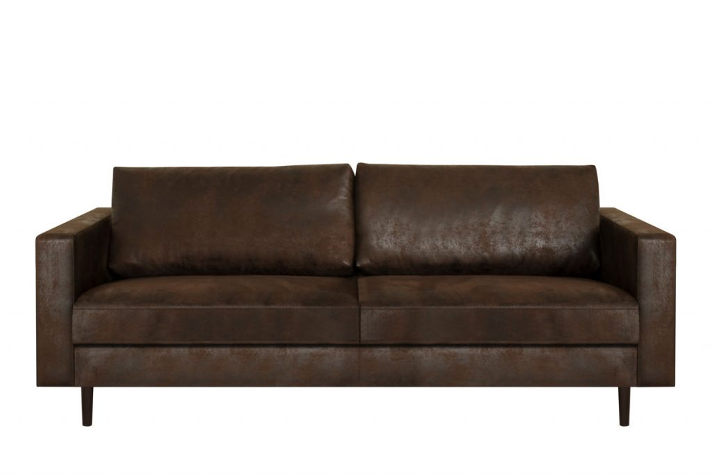 Esprit Sofa canapé 3 places
