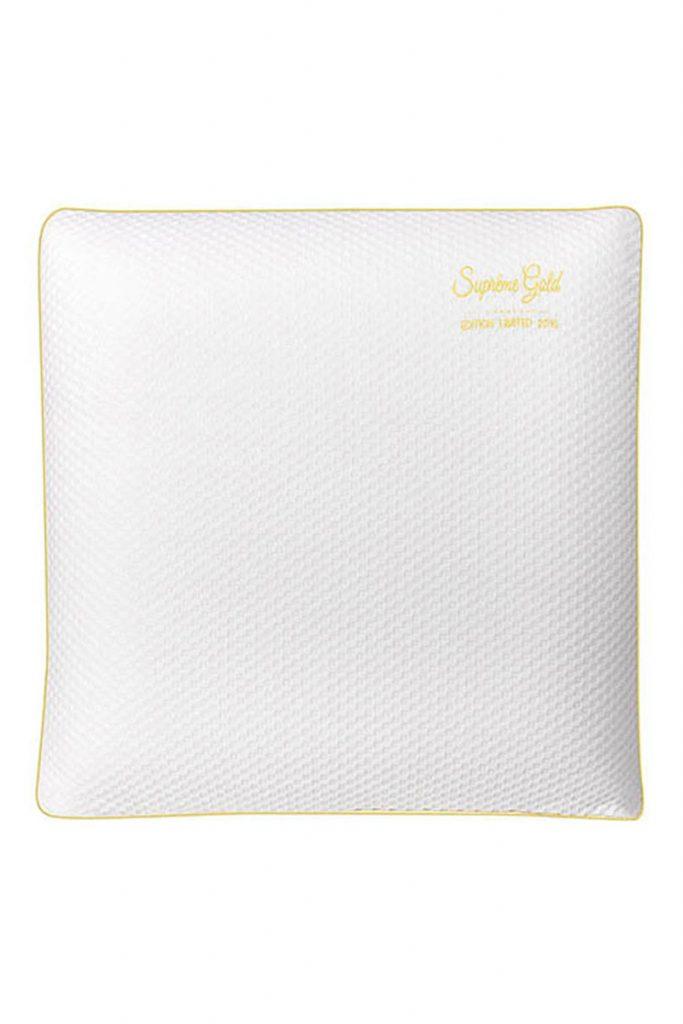 Sampur oreiller à mémoire de forme