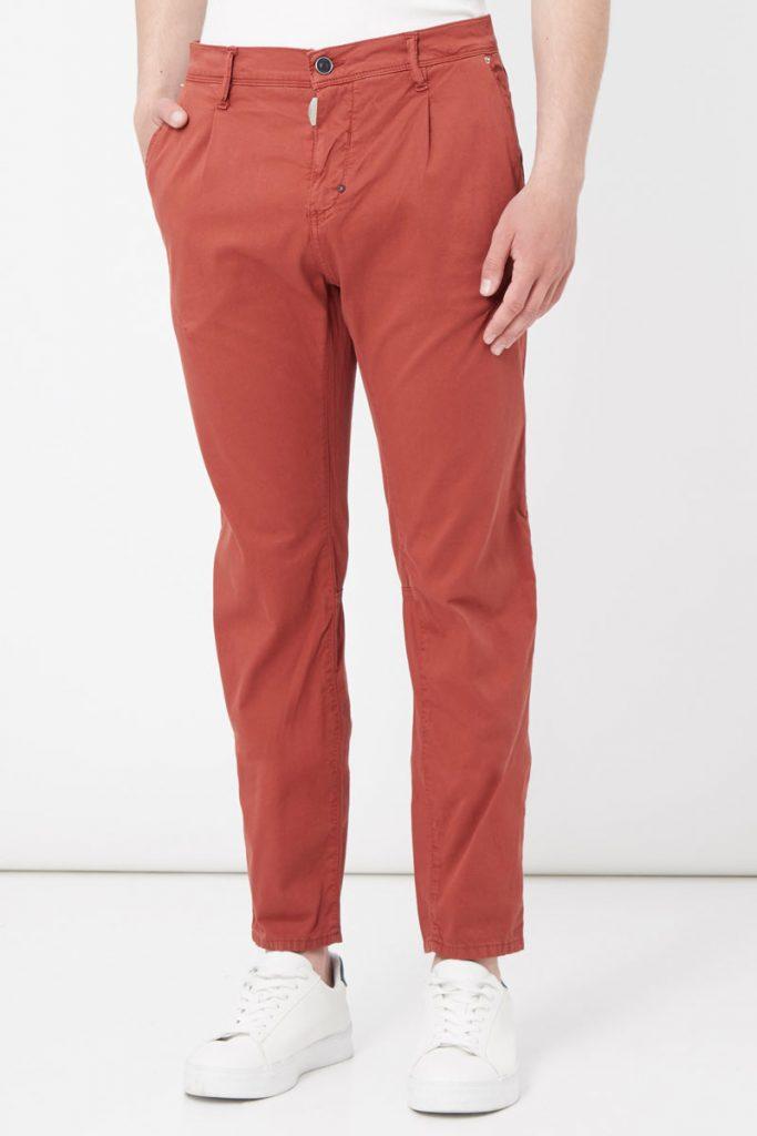 Antony Morato pantalon carotte