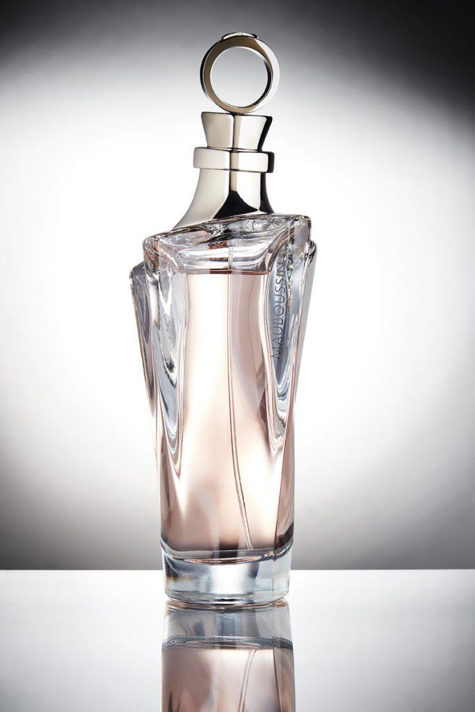 Mauboussin pour elle parfum