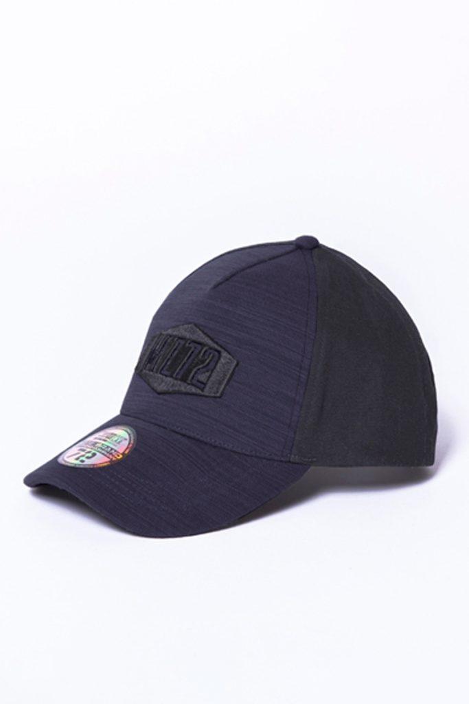 MZ72 casquette