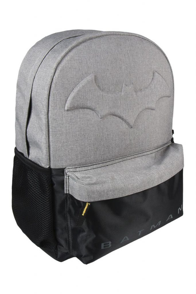 Superheroes sac à dos Batman