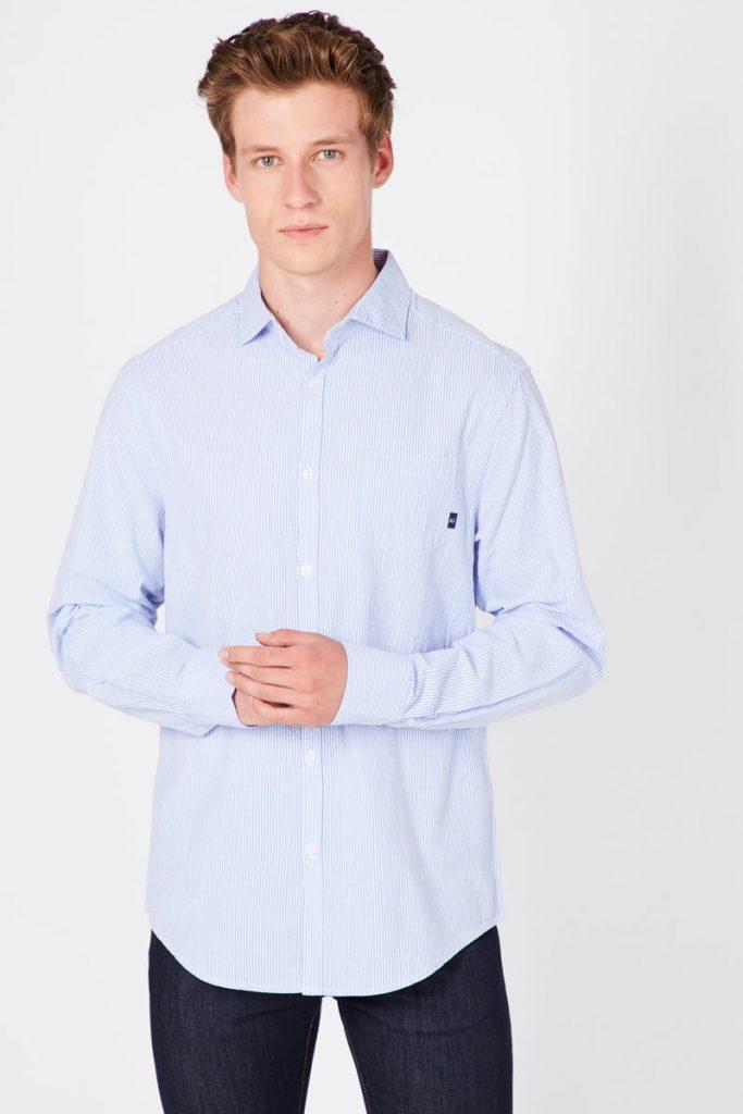 Armani Jeans chemise
