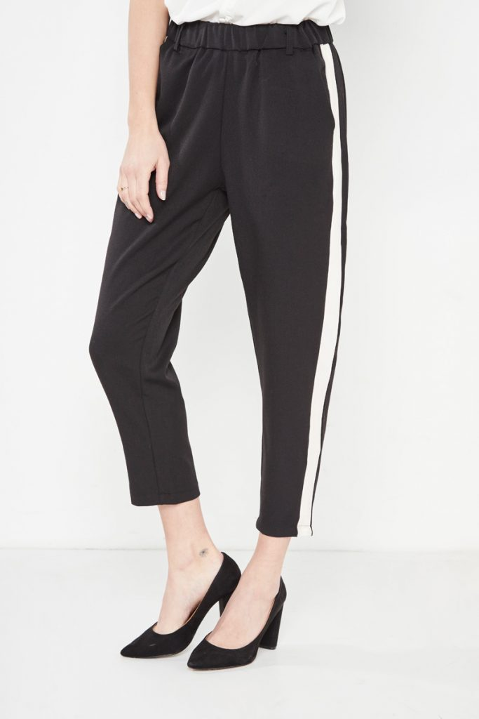 collectionIRL pantalon droit