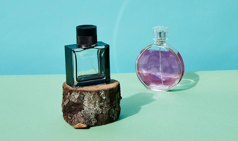 Comment choisir son parfum pour l'été ?