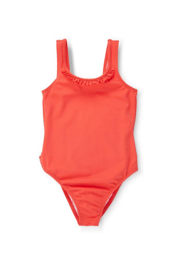 Cyrillus maillot de bain