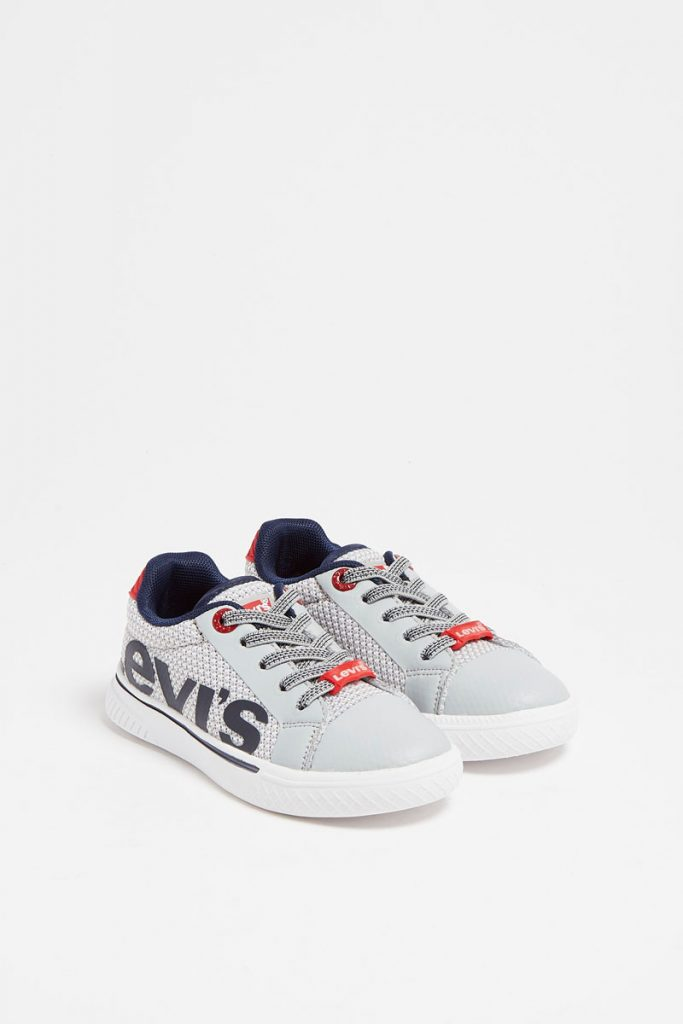 Levi's baskets