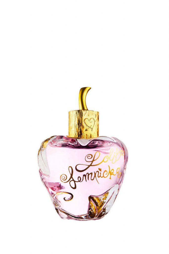 Lolita Lempicka eau jolie