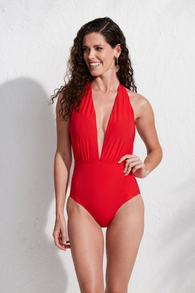 Pretty Summer maillot de bain