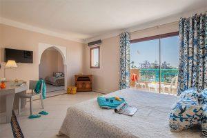 Voyage Marrakech Club Marmara Madina 4*