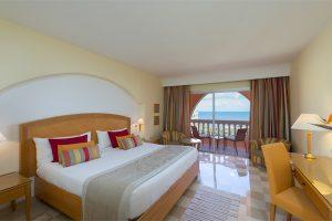 Voyage Tunisie Hôtel Iberostar Kantaoui Bay 5*