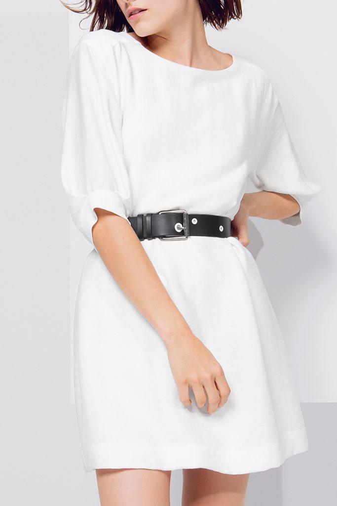 cop.copine robe courte