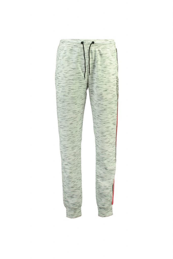 Geographical norway jogging