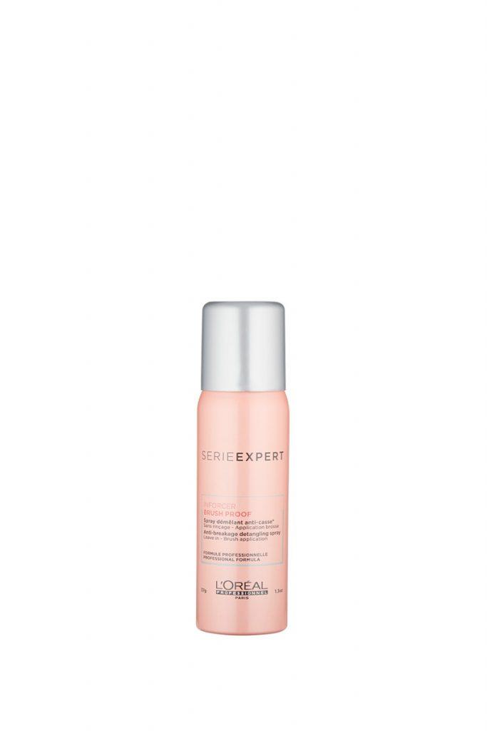 L'Oréal Professionnel spray démêlant anti-casse