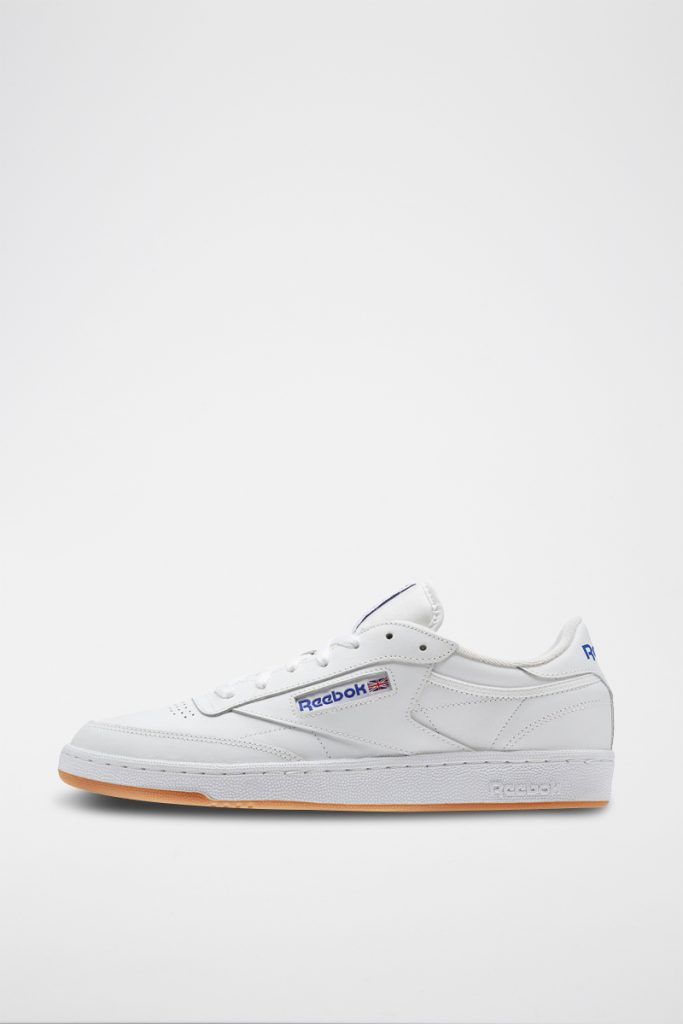 Reebok sneakers Club C 85