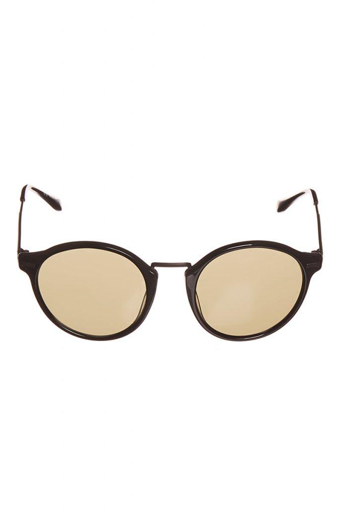 Sisley lunettes de soleil