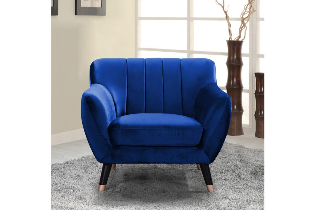 Sofa Factory fauteuil