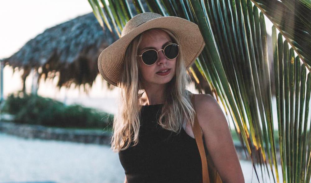 HELP : quels looks pour aller à la plage ?