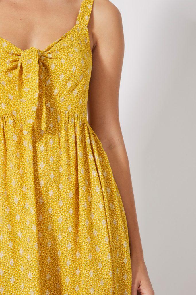 collectionIRL robe longue