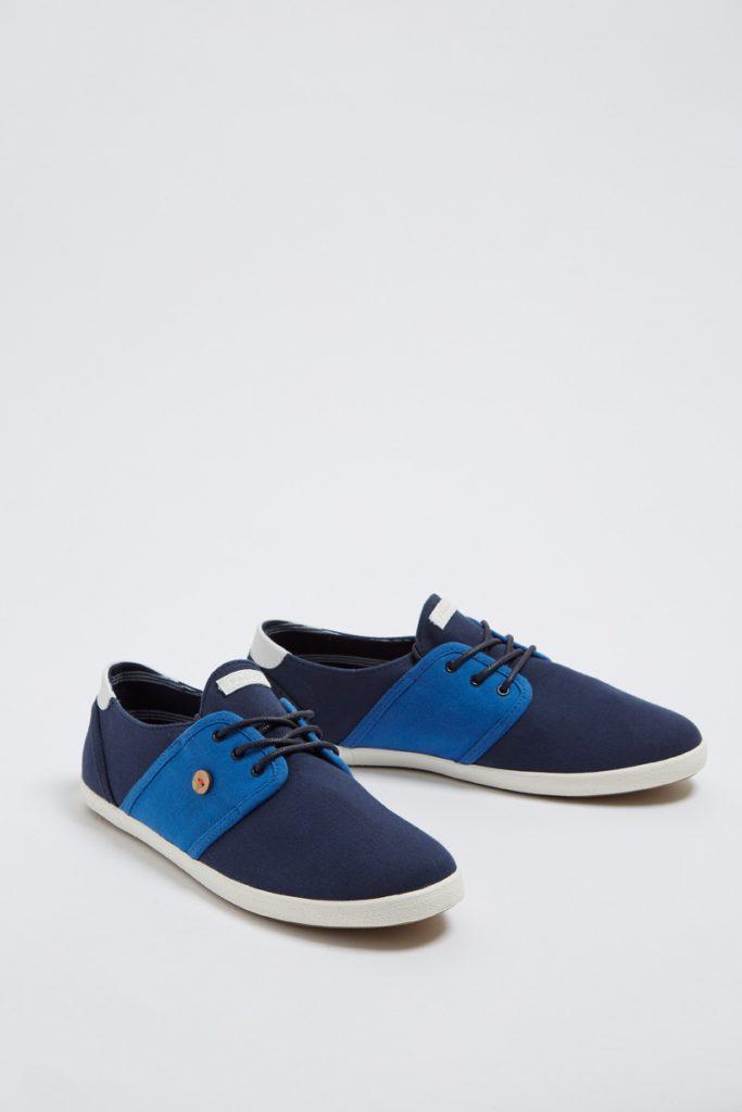 Cyrillus sneakers