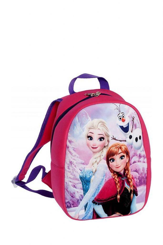 Disney sac à dos La Reine des Neiges