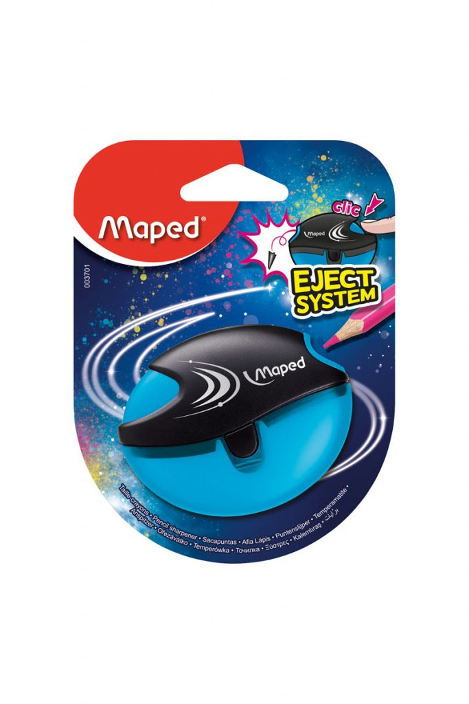 Maped taille-crayon
