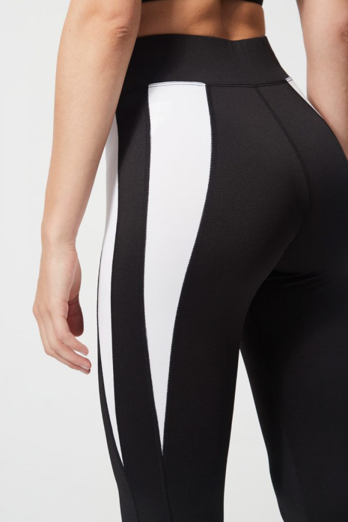 moveIRL leggings
