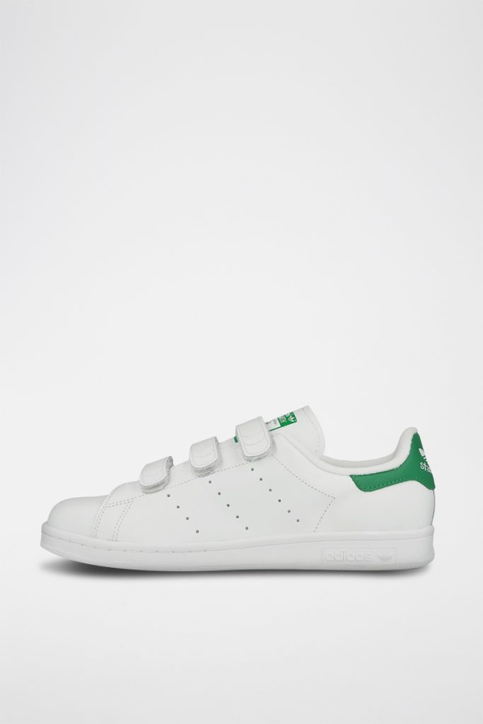 Sneakers Club Adidas sneakers Stan Smith