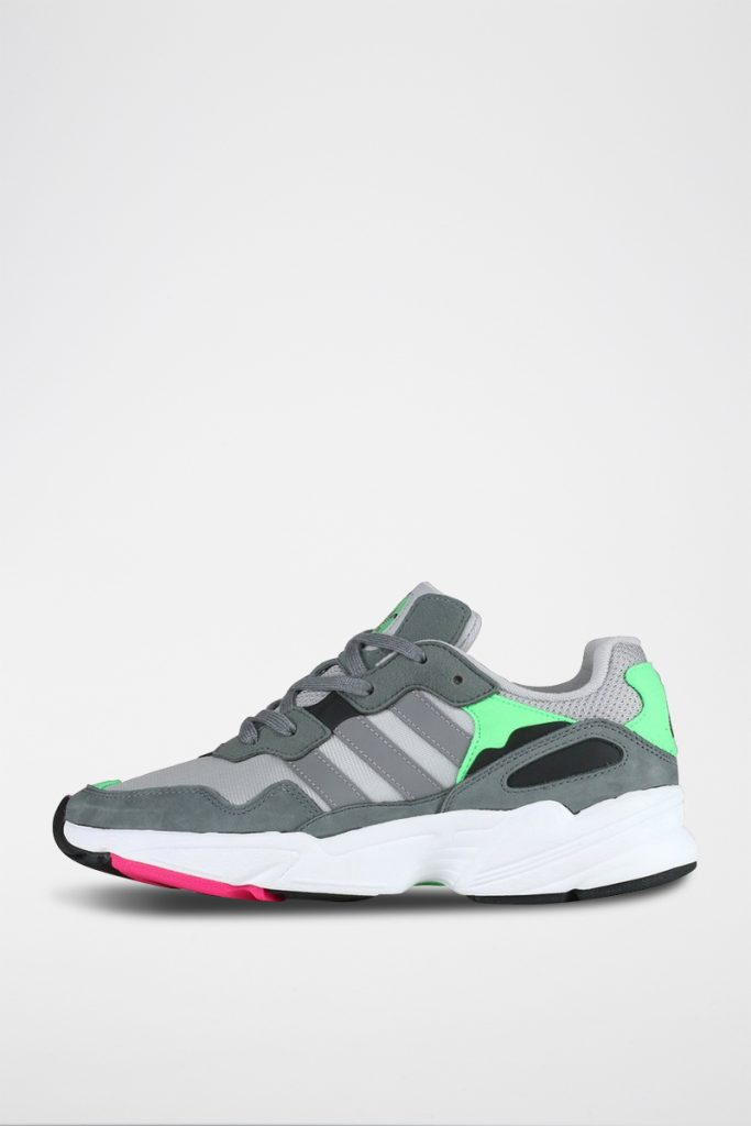 Sneakers Club Adidas sneakers Yung-96