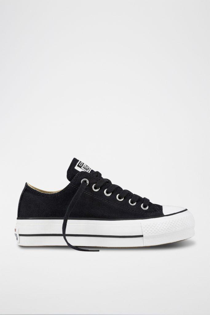 Sneakers Club Converse sneakers