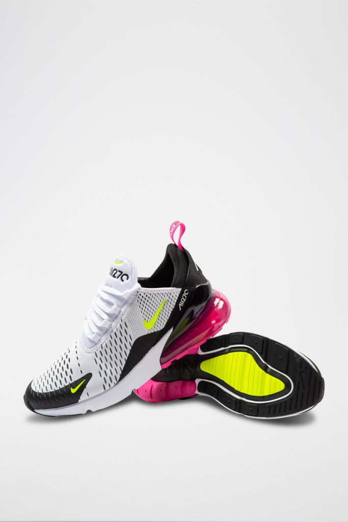 Sneakers Club Nike sneakers Air Max 270