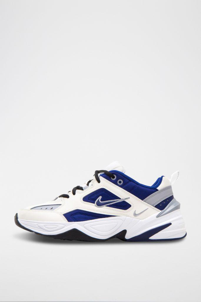 Sneakers Club Nike sneakers M2K Tekno