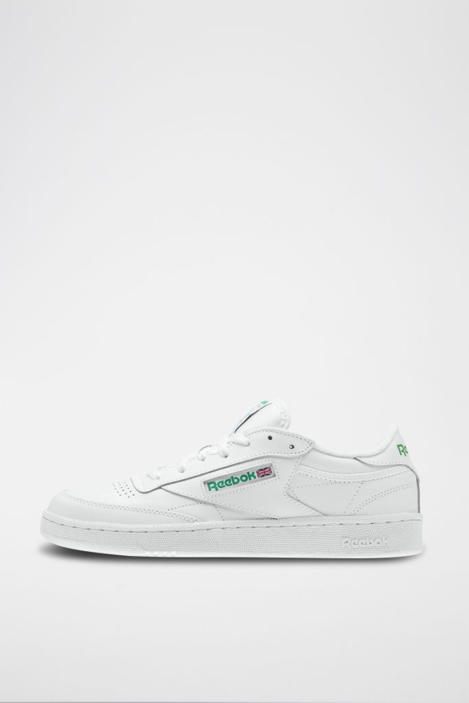 Sneakers Club Reebok sneakers Club C