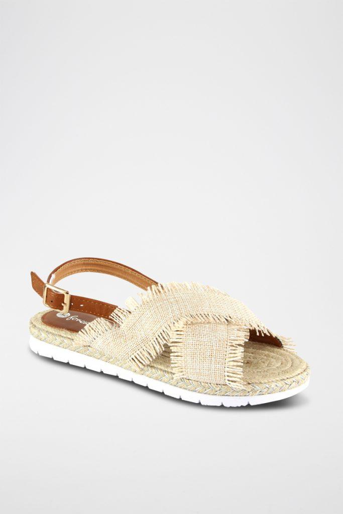 Summer Shoes sandales