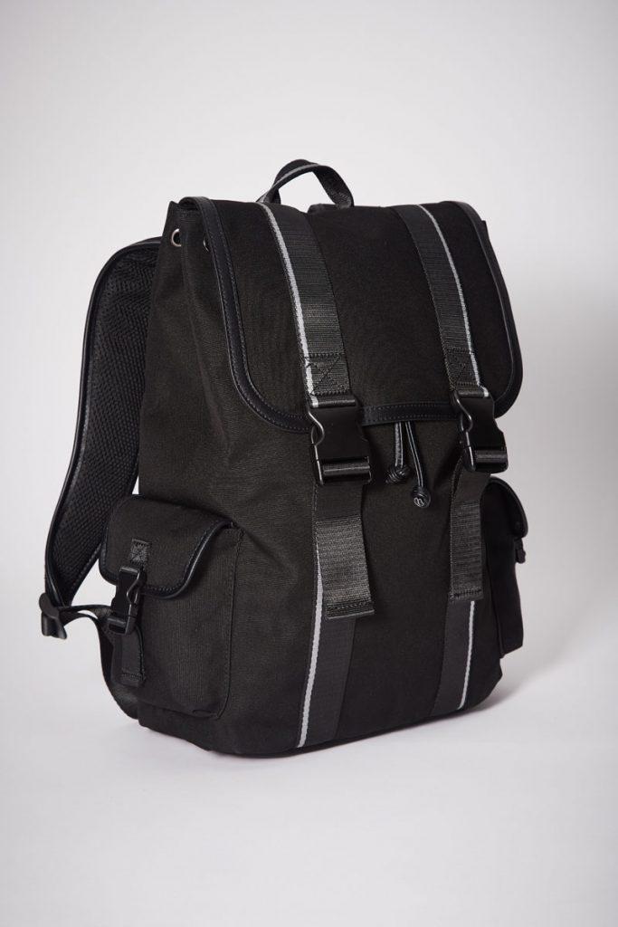 Bershka sac à dos