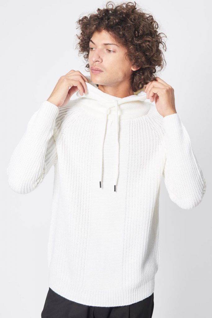 Bershka sweat