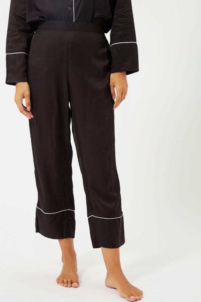 Oysho pantalon
