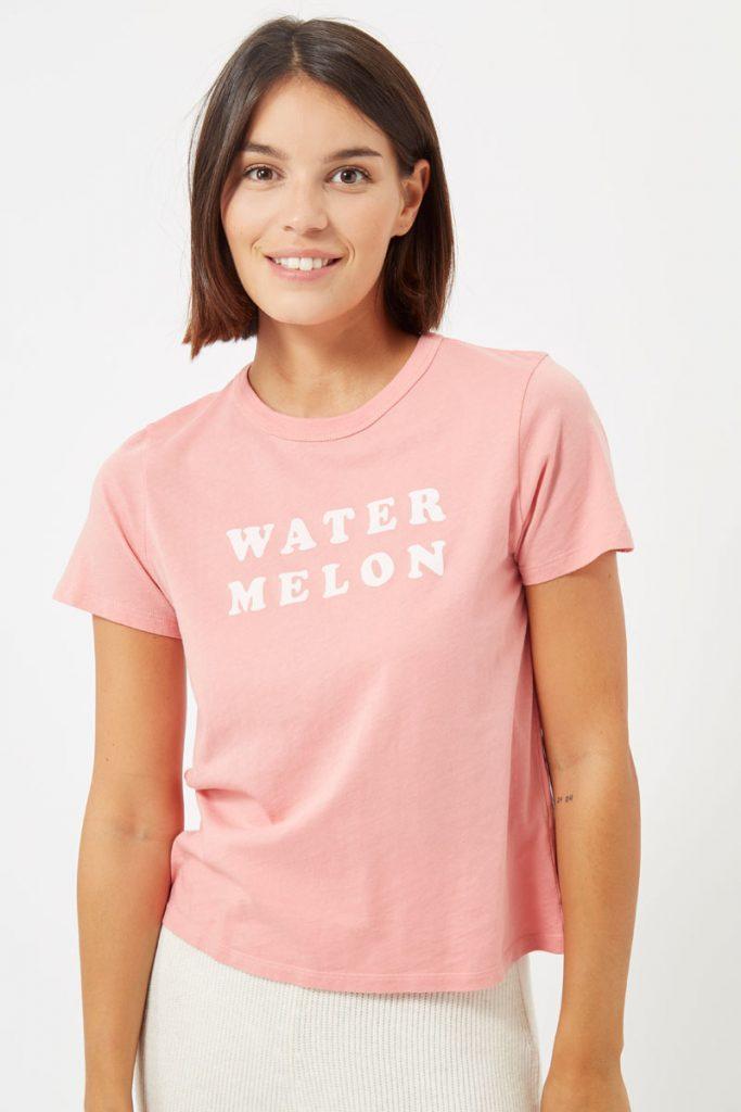 Oysho t-shirt