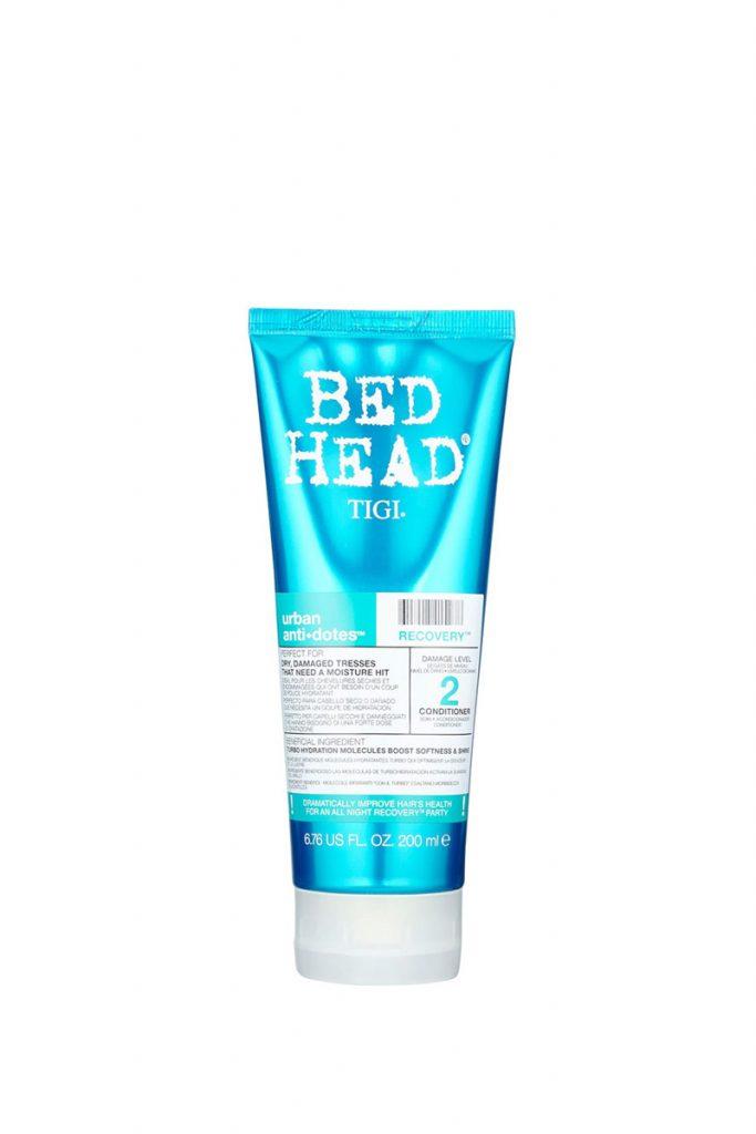 Tigi après-shampoing hydratant