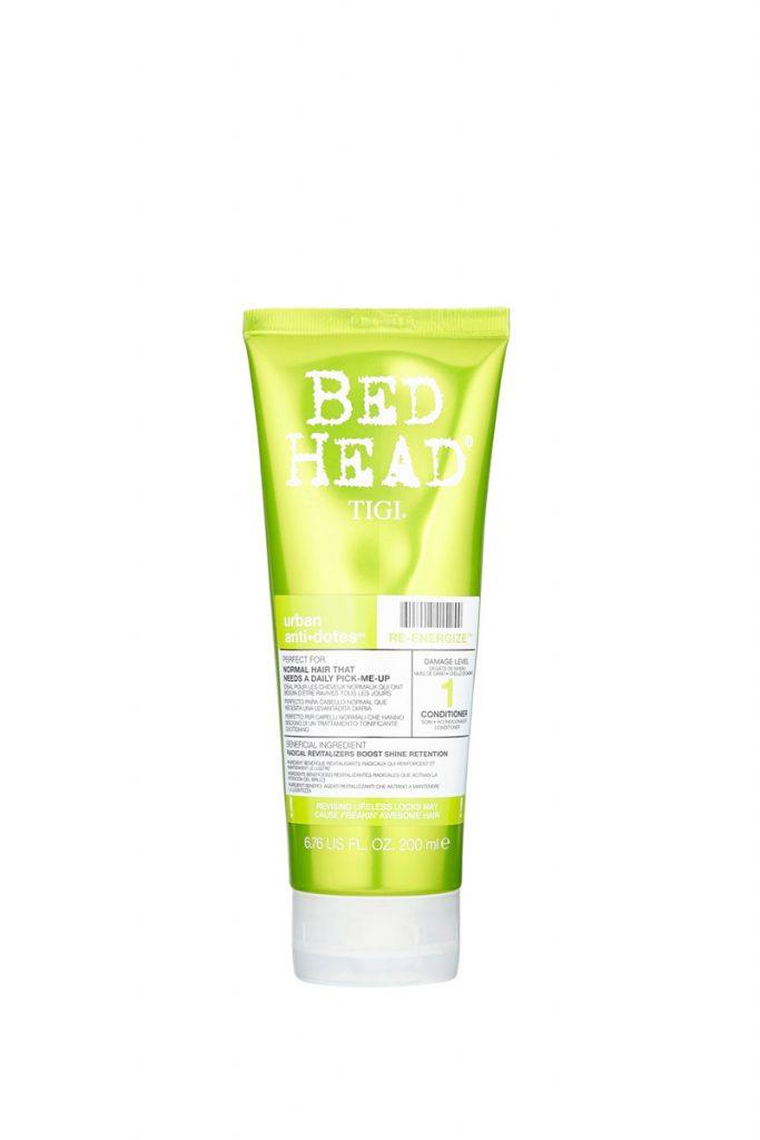Tigi après-shampoing revitalisant