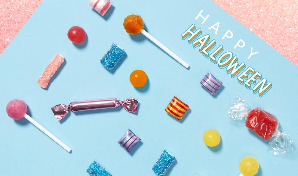Kids Only : les 3 activités pour se plonger dans l'atmosphère d'Halloween...