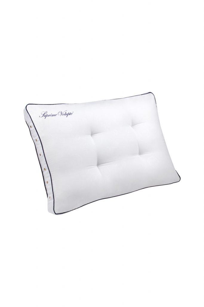 Dream Bed oreiller