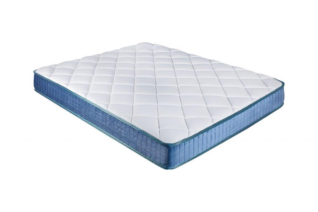 Dream Bed matelas mousse à mémoire de forme